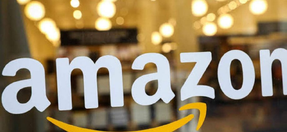 Small Business Academy, Amazon's Latest Ed Initiative to Educate Entrepreneurs