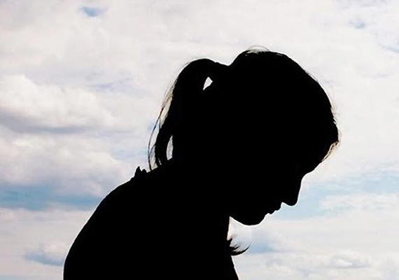 Minor girl kidnapped for forceful conversion in Bangladesh